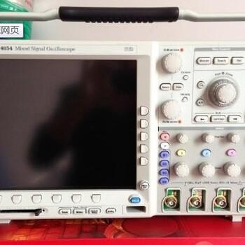 示波器回收,进口二手示波器,北京二手示波器回收