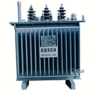 专业收购ups电源电池,三相变压器,北京UPS电池回收价格