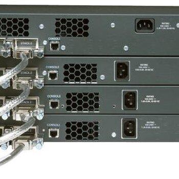 高價采購OLT模塊詳情烽火/AN5006-20設備寬帶電源板PWR烽火