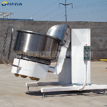 欧美佳BEM320液压面缸举升机节省人力成本