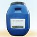 耐候性粘力强、压板胶、生产厂家