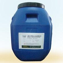 装修贴纸压板、603白乳胶、供应厂家