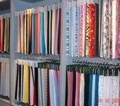 针纺织品进口报关、清关、运输代理