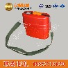 ZYX-60隔绝式压缩氧自救器