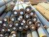 供应35crmo合金钢上海45#碳结钢35#碳结钢