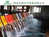 南京吾爱夏季降温工业大冰块企业厂房活动降温好帮手