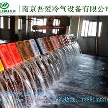 夏季长期供应南京降温大冰块厂房车间工业冰块降温