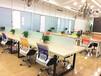 浦东张江高科科技园区精装修办公室出租带包入驻