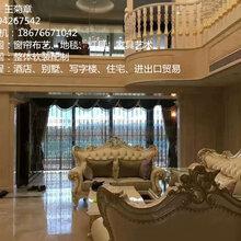 深圳家庭装修设计精装房软装为你打造心的空间