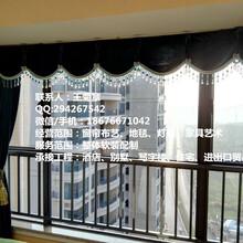 深圳装修设计公司精装房软装给你一个顾家的理由