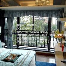 深圳装修设计公司软装设计培训环保家居
