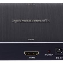 欢迎选购,厂家直供HDMI转DVI带3.5音频+光纤输出转换器,记寻代理商,价格从优。