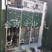 除湿装置JWL-D陕西金万兰电气