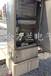 陕西金万兰电气JWL-D除湿装置厂家直销