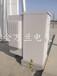 机柜空调控制柜空调电力空调汇控柜空调降温空调陕西金万兰质量保障