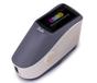 YS3020测五金机械电镀光栅分光测色仪