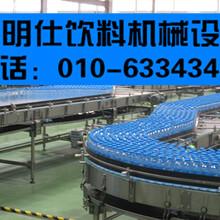 全自动瓶装矿泉水生产设备、生产线、全自动机械设备、北京金明仕饮料机械