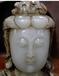 高古瓷元明清瓷器民国名瓷现代毛瓷及大师精品瓷器