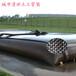 土工管袋在淤泥处理中的作用