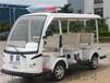 永州敞开式电动巡逻车价格