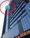珠海高空玻璃维修高空玻璃安装高空吊装大型家具高空外墙玻璃更换