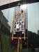 珠海中空玻璃配色夹胶玻璃维修更换超大玻璃安装大板玻璃更换
