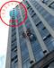 深圳安装幕墙玻璃玻璃幕墙专业维修更换大厦玻璃幕墙更换维修玻璃幕墙维修公司