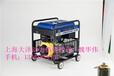 TO190A柴油发电电焊机