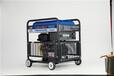 230A柴油發電電焊機價錢
