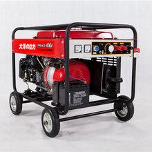 新型190A本田焊機價格