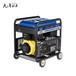 單項230A柴油發電電焊機