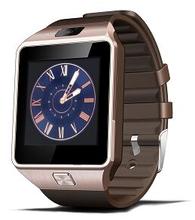 DZ—09智能手表图片