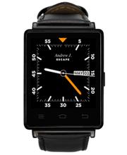 KJT—D6智能手表图片