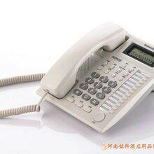 开封中高档酒店宾馆客房用电器客房用电话机大批量定做图片