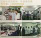 台北高雄工厂仪器设备校准哪家专业哪里有