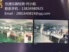 广州南沙值得信赖的第三方仪器校验机构