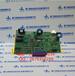 罗克韦尔AB变频器模块PLC1786-RPA