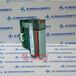 全新原装西门子触摸屏6AV6643-0AA01-1AX0模块