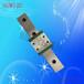 SGW12H直线滑轨伸缩导轨医疗机械导轨码坯机专用滑轨家具路轨