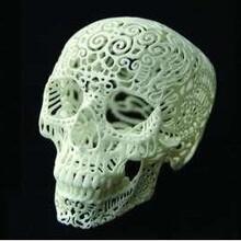 手板模型丶天津礼品工艺品丶天津3D打印加工厂图片