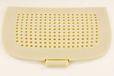 手板模型丶广州3D打印公司,尼龙材质,耐热130度