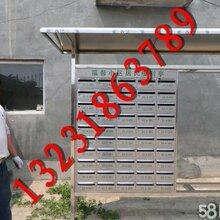 河北衡水信报箱厂家、不锈钢信报箱专业生产销售厂家