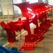 安徽535液压翻转犁大型液压翻转犁厂家
