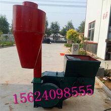 江苏秸秆粉碎机农用秸秆粉碎机价格图片