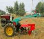 貴州遵義10馬力農用小型手扶拖拉機廠家