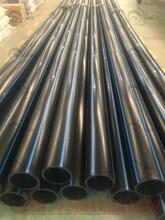 pe管材价格-pe管材质量-pe管材维修-山东文远环保科技股份有限公司
