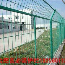 合肥道路护栏厂家推荐合肥道路护栏网价格售后跟踪