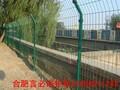 太和县铁丝网种类优质太和县铁丝网价格质优价廉图片