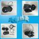 四川地区供应利特莱PC材质立式光缆接头盒多款供选