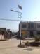 云南大理太阳能路灯6米高亮度大理太阳能路灯厂家价格